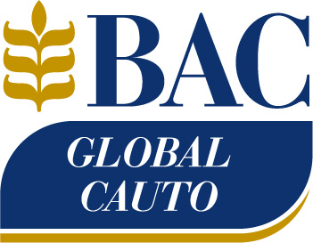 BAC GLOBAL CAUTO