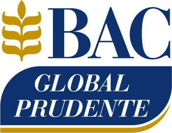 BAC GLOBAL PRUDENTE